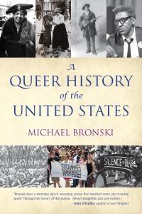 BRONSKI_QueerHistory