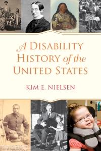 NIELSEN-DisabilityHistory
